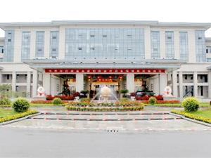 �A泰�O武湖酒店