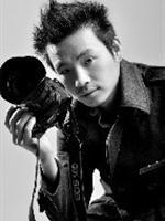 杰克,摄像师