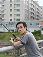 黄先生,摄像师
