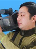 专业摄影师,摄影师