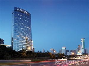 深圳花园格兰云天大酒店