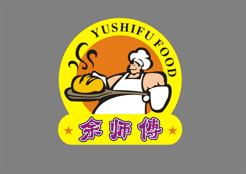 余师傅食品