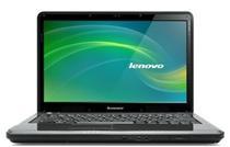 联想笔记本团购开始了 lenovo G450LX