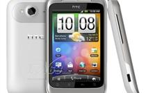 HTC手机 A510E 海达电器特供