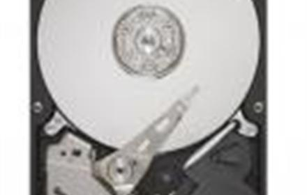 希捷-2TB-串口/32M 12代