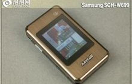 特价手机 199-499