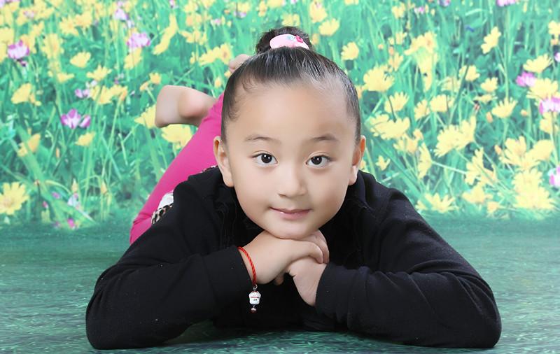 2008王梓妍