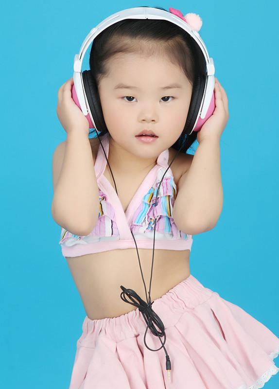 2023肖瑾萱
