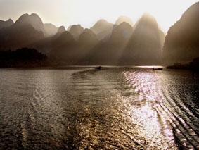 1003�f峰湖