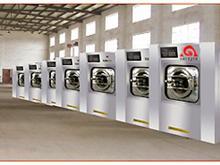 泰州来顺洗涤设备制造有限公司