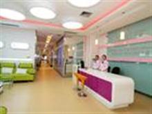 淅川县人民医院