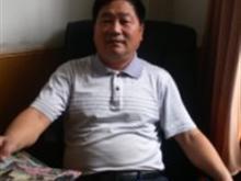 泾阳县平安农机专业合作社