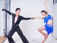 开化县凯悦舞蹈