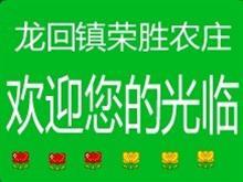 南康市龙回镇荣胜农庄