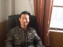 陕西泾阳泾汇甜脆柿专业合作社