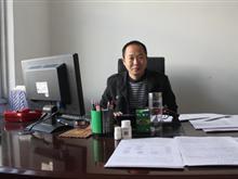 榆林市昊苏商贸有限公司