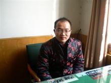 泾阳县王超养猪专业合作社