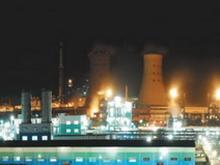 云南南磷集团寻甸磷电有限公司