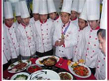 花江狗肉厨师培训