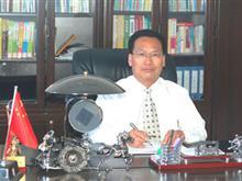 安国市职业技术教育中心