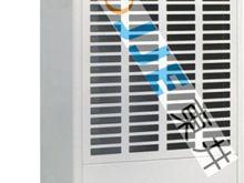 东井除湿机-加湿器-档案消毒柜厂价直销