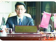 靖边县未来商务广告有限责任公司