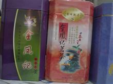 深圳市金凤记茶叶有限公司