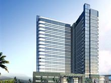 黔江民族醫院