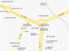 宜昌维亚百特科技有限公司