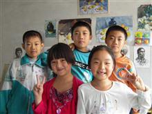 沂水阳光书画苑暑假班招生中。。