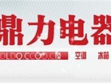 广西北流市鼎力电器商贸有限公司