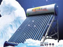 汉川贝斯特太阳能热水器专卖