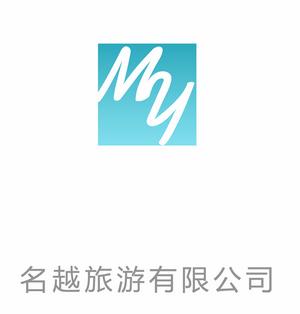珠海城市职业学校logo