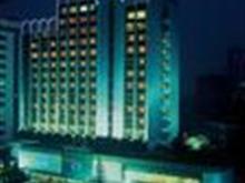 牡丹大酒店