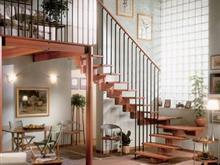 同安顺捷楼梯