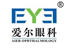 天津爱尔眼科医院