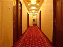 合江荔華宾馆