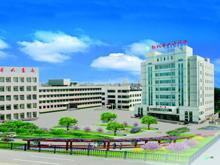 鄒城市人民醫院