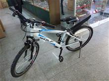 凌源美利達自行車專賣店