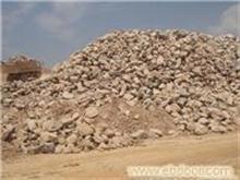 临沭县利民石灰厂