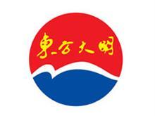 甘肃东方大明贸易集团公司