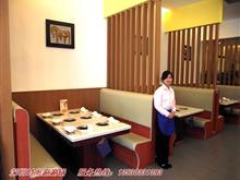 深圳时尚涮涮锅