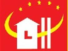 砀山星宇房地产经纪有限公司