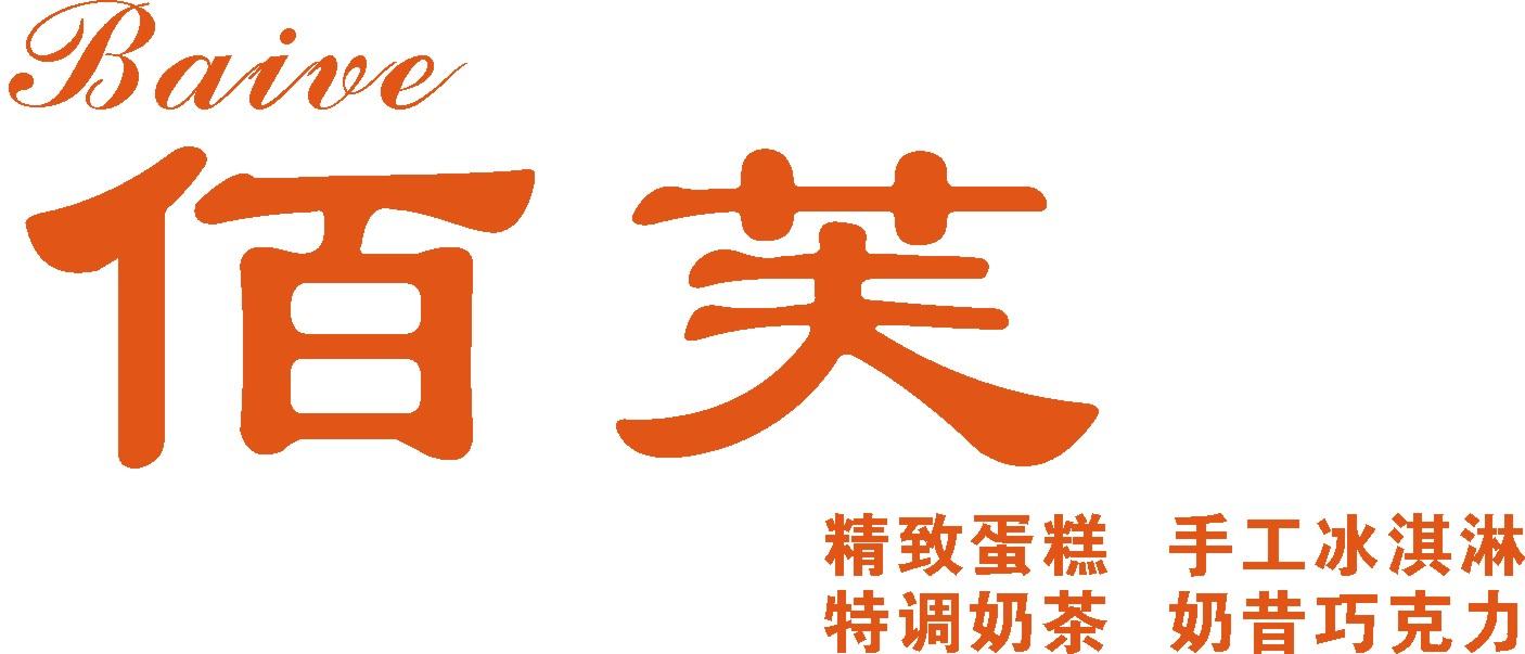 logo logo 标志 设计 矢量 矢量图 素材 图标 1406_603