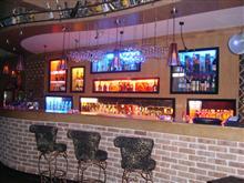 延寿县切尔斯酒吧