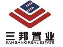 三邦(福建)房产代理有限公司