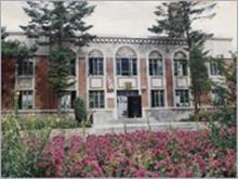 东北师范大学体育学院