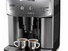 天津伊欧咖啡有限公司