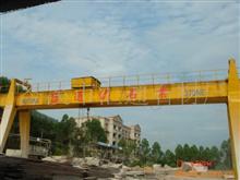 广西岑溪市汇通石业有限公司