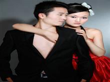 澳门网络下注赌场完美新娘婚纱摄影店